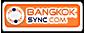 http://angelangiejewelry.bangkoksync.com